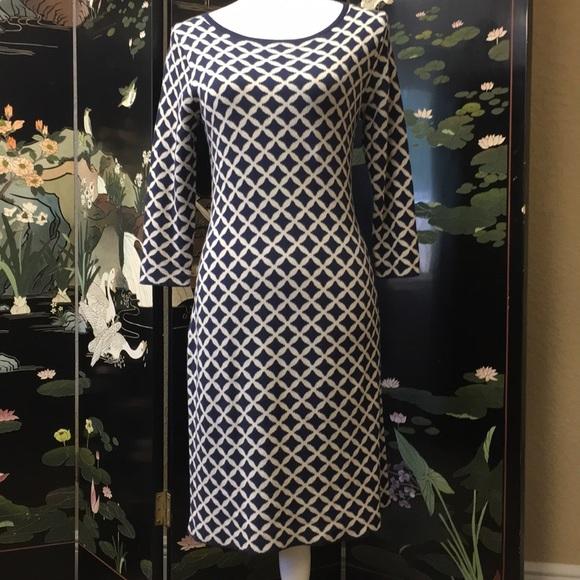 4c41a8f8305 Boden Dresses   Skirts - BODEN Knit Dress